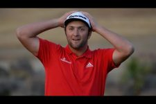 Top Golfer Jon Rahm The Latest To Pull Out Of Tokyo Olympics Due To Covid