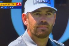 the open championship 2021 day 4