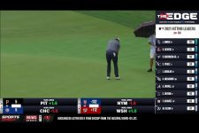Patrick Cantlay -17, John Rahm -16 After Round 2 at PGA Tour Championship | Game Time Decisions